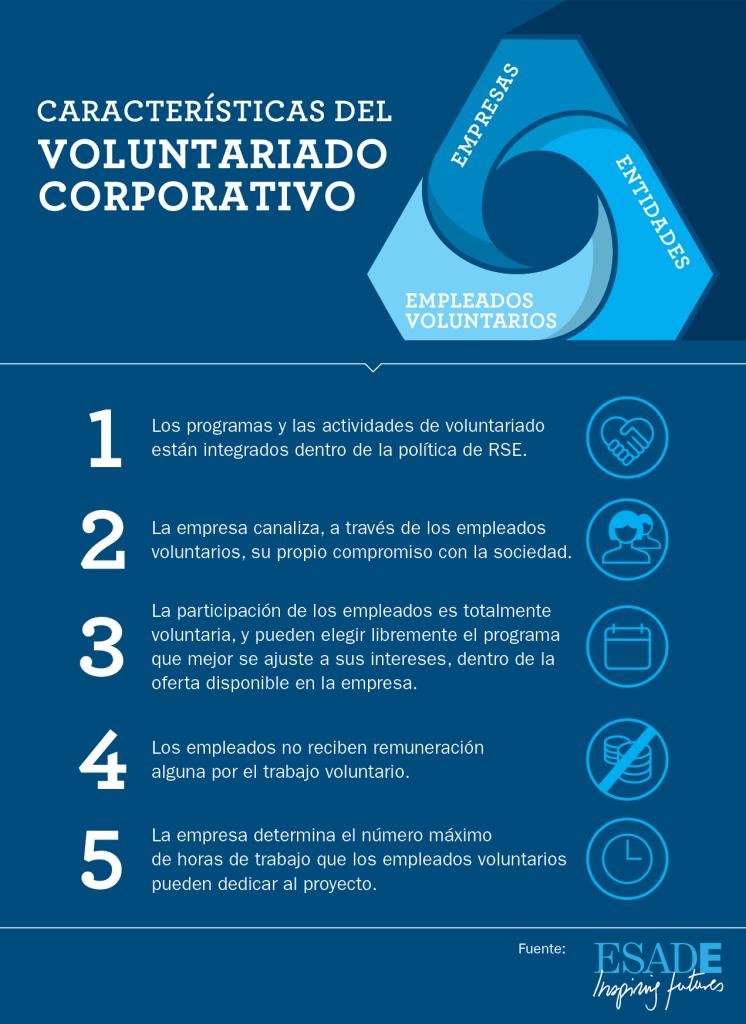voluntariado-corporativo_v4-1