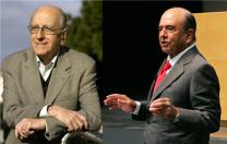 Emilio Botín: un líder filantrópico y visionario