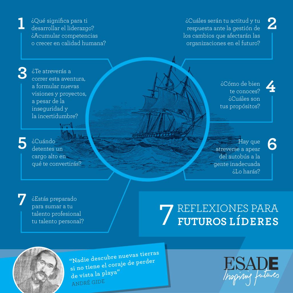 IDEAMERICAS-reflexiones-futuros-lideres