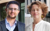 El ecosistema de innovación social en América Latina