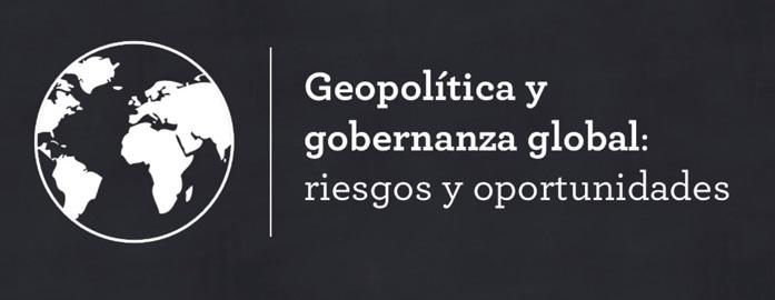 MOOC-Solana