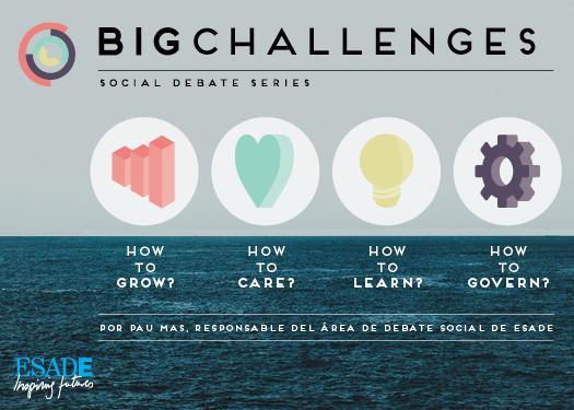 BigChallenges-Ideaméricas_4