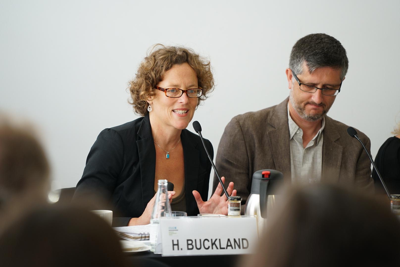 Buckland_ESADE