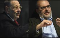 Branko Milanovic y Javier Solana: la desigualdad y sus efectos