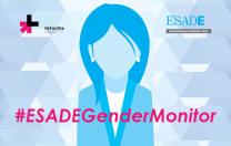 Mujeres directivas: barreras para el equilibrio de género