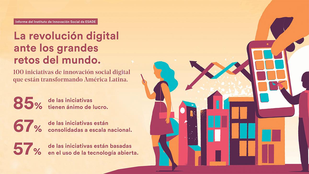 La revolucion digital_v4