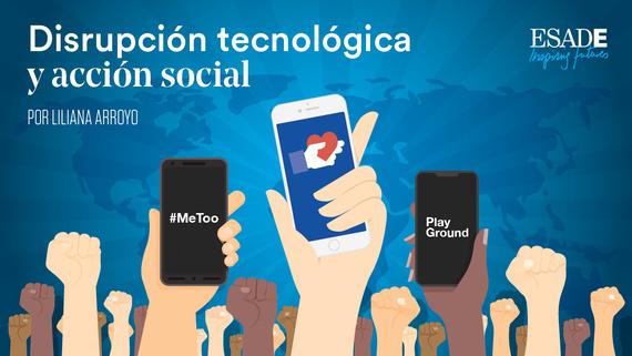 Disrupción-tecnológica-acción-social-v2-72dpi-editada