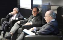 Perú, Chile y Colombia liderarán el crecimiento económico en América Latina en 2019