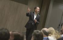 Transformación digital y talento, claves para la excelencia empresarial