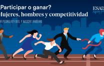 Estereotipos de género en el mercado laboral
