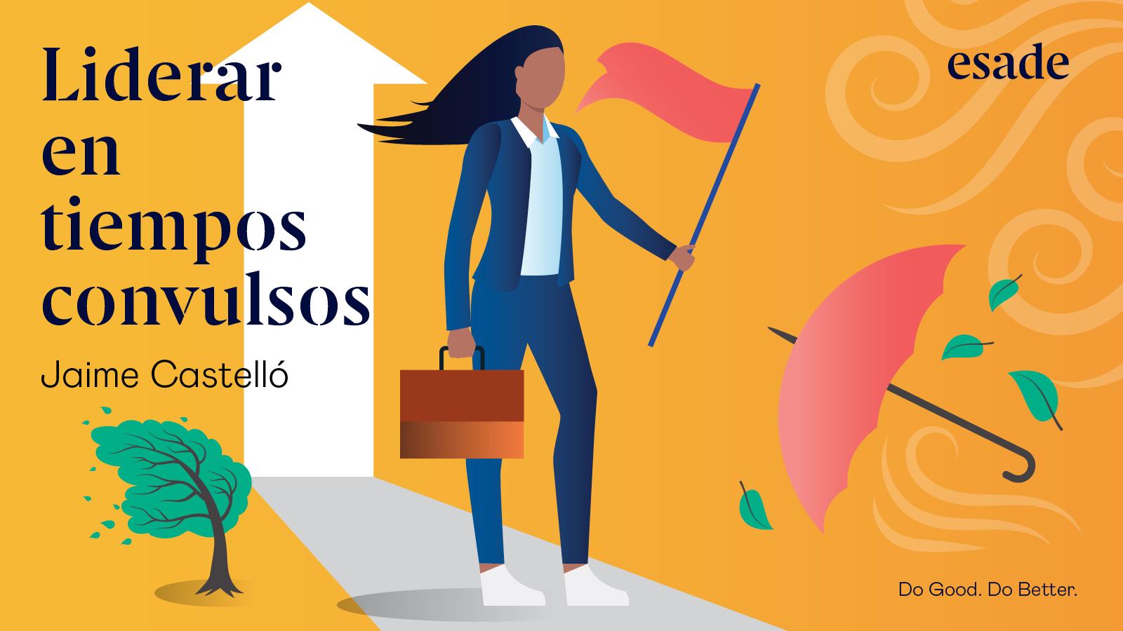 2020_01_Castelló, Jaime
