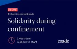 La solidez de la solidaridad