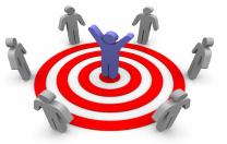Cinco niveles para evaluar cómo trata a sus empleados