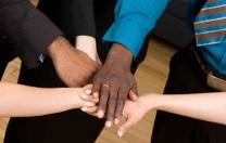 ¿Cómo resolver los conflictos éticos en las empresas globales?