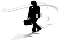Ocho años en un puesto: lo ideal para optimizar tu carrera