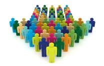 Cómo mantener el rumbo en la empresa social