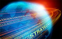 Las cinco habilidades del líder digital