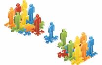 ¿Cuáles son las cualidades que debe tener un verdadero líder?