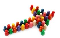 10 recomendaciones para favorecer la integridad en la empresa