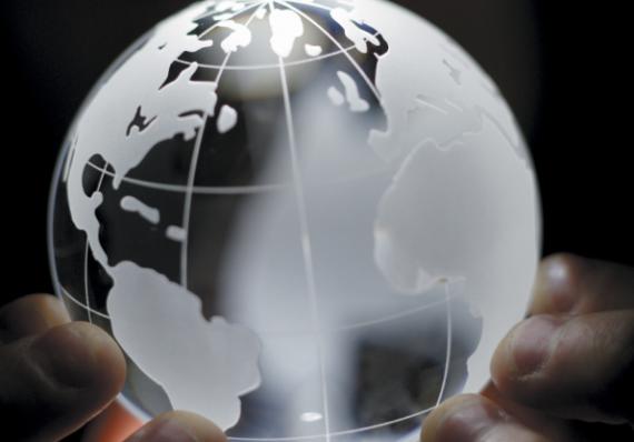 ¿Es ético ganar dinero con los negocios inclusivos?