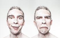 Emociones: ¿aliadas u obstáculos del cambio?
