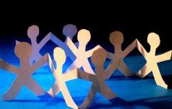 Lecciones de la neurociencia sobre liderazgo femenino