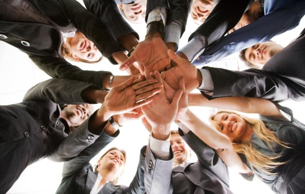 Liderazgo compartido: un compromiso de todos