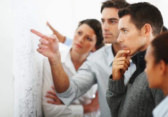 ¿Cómo desarrollar con éxito una universidad corporativa?