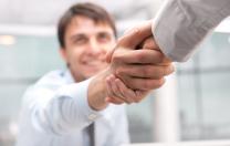 Evaluaciones de desempeño: aliadas de los buenos resultados
