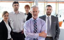 ¿Cómo evitar el fracaso de la empresa familiar?