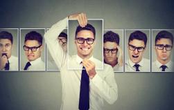 Liderazgo: ¡Es hora de construir las emociones!