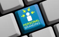 ¿Cómo posicionar tu marca personal?