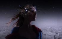 """La respuesta cerebral al mundo """"vuca"""""""