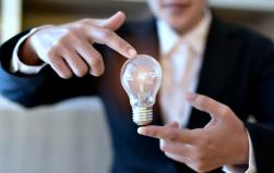Creatividad: La virtud olvidada en los negocios