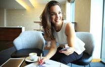 Que no se hable más de «emprendimiento femenino»