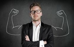 5 actitudes para conseguir y reforzar tu autoconfianza