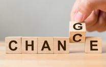 ¿Cómo transformar los procesos de cambio en una experiencia positiva?