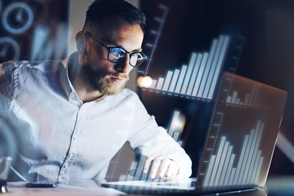 La agilidad y otras siete claves urgentes para los negocios del futuro