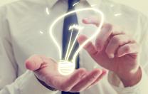 ¿Cuál es su papel en el proceso de innovación?
