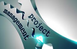 El enfoque sistémico y sistemático en un proyecto