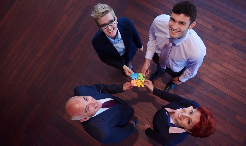 El antídoto contra los conflictos en empresas familiares