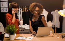 América Latina necesita más formación en negocios para emprendedoras