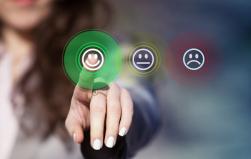 ¿Cómo brindarle las mejores soluciones al cliente?