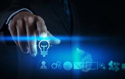 Seis competencias del futuro que deben desarrollar las organizaciones