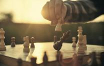 Los errores comunes del plan estratégico