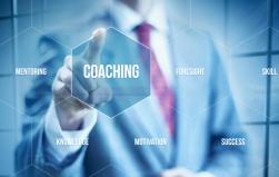 Las siete habilidades que podemos aprender del 'coaching' de Sócrates