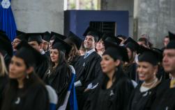 Los caminos que llevan a un Executive MBA