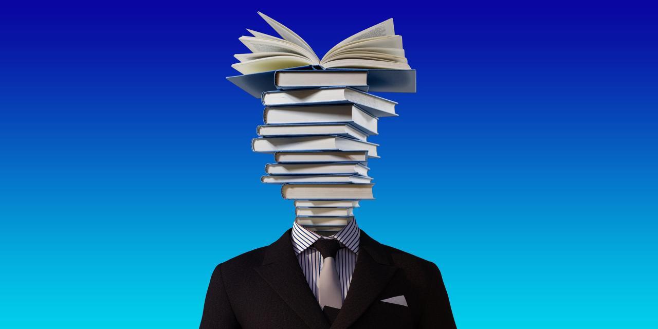books-3071110_1920.jpg