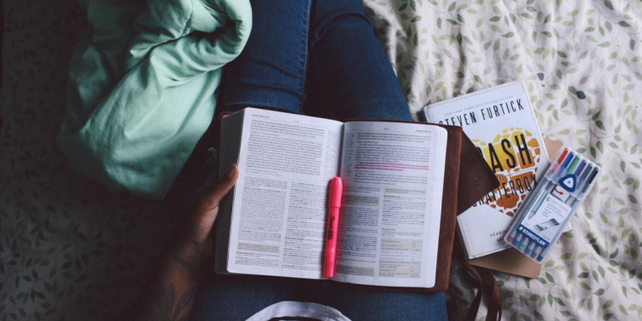 estudiar-extranjero.jpg