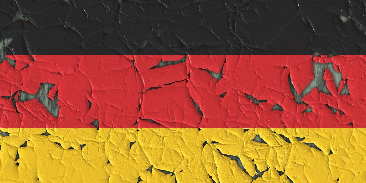 germany-1952460_1920.jpg